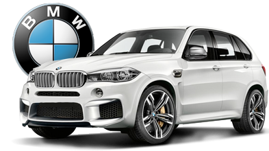 bmw-x5.png